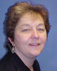 Denise Pavey