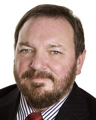 John Perrett
