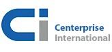Centerprise International Wins at the Treasury